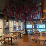 L'antica pizzeria da Michele Riyad: seconda apertura in Arabia Saudita
