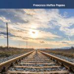 """Promettente esordio in poesia per Francesco Matteo Pagano con il libro """"So(u)litude"""""""