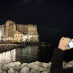 D10S  Installazioni fotografiche di Sergio Siano a cura di Mario Spada