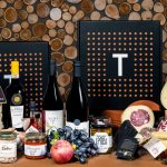 Specialità culinarie regionali a portata di click: nasce Typicum, per un viaggio nell'Italia dei sapori