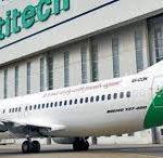 Accordo di cooperazione tra Atitech S.p.A e GA Telesis Engine Services Announces.