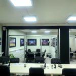 Nuovi uffici per Miss Europe Continental