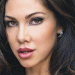 Eleonora Pieroni, Ecco chi è l'attrice italiana al successo internazionale