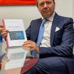 Effetto digitale. Visioni di impresa e Industria 5.0 Il nuovo libro di Fabio De Felice e Antonella Petrillo