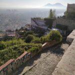 Sabato 20 febbraio Tour Guidato alla Pedamentina di San Martino