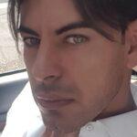 Nuovo amore per GIANLUIGI MARTINO ex di Valeria Marini