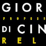 """IL 4 E 5 MAGGIO LE GIORNATE PROFESSIONALI DI CINEMA """"RELOAD"""""""