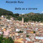 """""""Bella as a torrare"""" di Riccardo Ruiu raccoglie fondi per Bitti"""