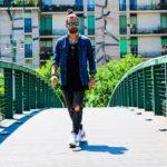 """""""Hamilton"""" è il simbolo della rinascita nel nuovo singolo di MaLaVoglia"""