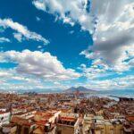 Ripartiamo dal Benessere il 29 maggio il Dream Massage riapre le sue porte a Napoli