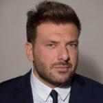 Immaginare una Salerno invidiabile e senza barriere: parte da qui il progetto politico di Gianluca Memoli