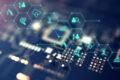 Le aziende non investono nella formazione ICT. I risultati del Rapporto COTEC-BEI sulla digitalizzazione delle PMI