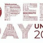 Open Day Università degli Studi di Napoli L'Orientale, il 6 e 7 maggio 2021