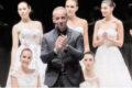 «Wedding tra presente e futuro»: giuristi e operatori del settore si confrontano a Napoli
