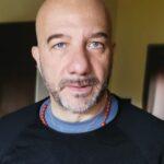 In uscita il nuovo libro del bioeconomista Gian Matteo Panunzi