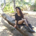 La fashion designer Teresa magliulo raccontata dalla blogger Lina'S Style.