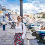 """Ottica Sparnelli e """"Cultura Procidana Sunglasses"""" Un connubio indissolubile tra qualità, tradizione e storia"""