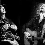 20Eventi si trasferisce a Riotorto: Maddock e Bastianich in concerto lunedì 26 luglio