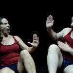20Eventi con Contamina va in scena il teatro sociale e l'arte provocatoria di Silvia Gallerano