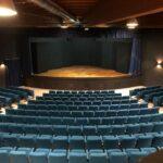Cinema Teatro Charlot: inaugurazione il 16 luglio