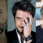 """Social World FF, c'è Paolo Ruffini con """"Up&Down: ospiti Gianfranco Gallo e Gigi Savoia"""