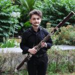 Orchestra Scarlatti Young, Concerto con musiche di Mozart, Schubert, e giovani talenti campani, venerdì 23 luglio