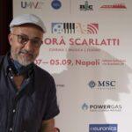 """Agorà Scarlatti: domenica 25 luglio in scena Paolo Caiazzo con """"Terrone si nasce"""""""