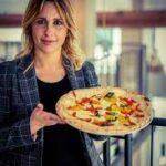 KATIA COPPOLA racconta il ristorante Napule è a Milano