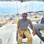 In direzione ostinata e contraria: Gianluca Memoli riparte dalla ZO di Salerno