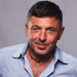 Incontro elettorale con l'Assessore Angelo Caramanno