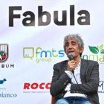 """Rubini al Fabula: """"Da giovane il mestiere di attore mi faceva orrore perché lo associavo a mio padre"""". Stasera De Sica, domani Aren"""