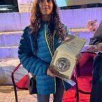Grande successo per Sila Film Festival in Calabria