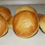 Nasce Fiberbianco, il panino di farina intera che coniuga il gusto con la salute