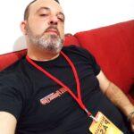 Luca Garavelli produttore del talent The Coach su 7 Gold