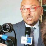 L'ASSOCIAZIONE GUARDIE PARTCOLARI GIURATE SCENDE IN CAMPO AL FIANCO DEI LAVORATORI DELLA SICUREZZA (G.P.G.)