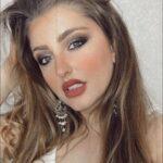 Sonia Sodano a Radio Amore  per parlare del momento del Napoli