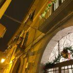 IlluminiAMO Salerno: con Pippo Pelo pronti a riaccendere i balconi