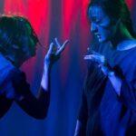 RAID FESTIVALS: ultime quattro performance tra venerdì 15 e sabato 16 a Palazzo Ducale di Solofra