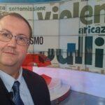 San Gennaro Vesuviano apre le porte al cinema sociale