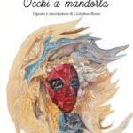 """presentazione del libro """"Occhi a mandorla"""" di Pietro Chiariello_venerdì 22 ottobre a Torre del Greco"""